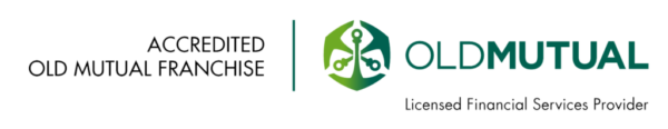 MFC Franchise logo_FAIS RGB
