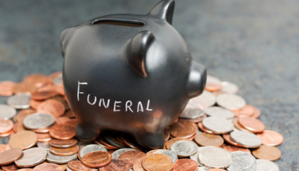 old-mutual-funeral-cover-plans